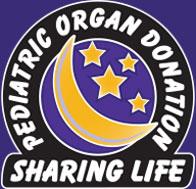 Pediatric Organ Donation - Sharing Life