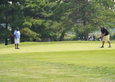 4th Annual Kristopher King Golf Outing